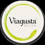 Viagusta Reisen -